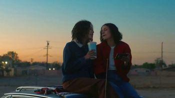Comcast TV Spot, 'Show Me the Olympics'