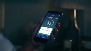 Sleep Number 360 Smart Bed TV Spot, 'Save $1,000 and No Interest' - Thumbnail 5