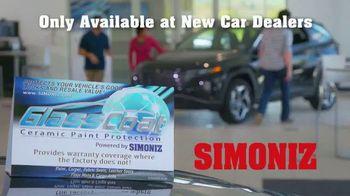 Simoniz TV Spot, 'Worldwide Leader' - Thumbnail 1