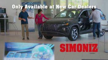Simoniz TV Spot, 'Worldwide Leader' - Thumbnail 2