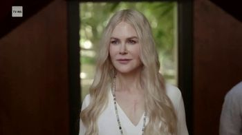 Hulu TV Spot, 'Nine Perfect Strangers' - Thumbnail 1