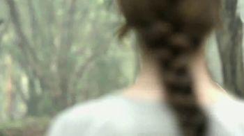Hulu TV Spot, 'Nine Perfect Strangers' - Thumbnail 5