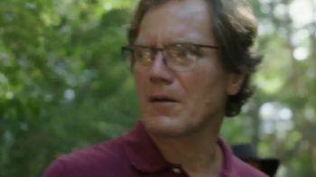 Hulu TV Spot, 'Nine Perfect Strangers' - Thumbnail 6