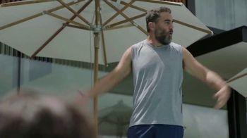 Hulu TV Spot, 'Nine Perfect Strangers' - Thumbnail 7