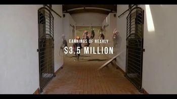 Gainesway TV Spot, 'Mckinzie'