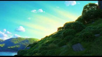 Disney+ TV Spot, 'Luca' - Thumbnail 1