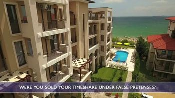 Timeshare Defense Attorneys TV Spot, 'Stop Wasting Money' - Thumbnail 1