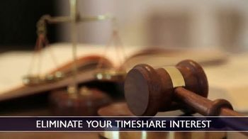 Timeshare Defense Attorneys TV Spot, 'Stop Wasting Money' - Thumbnail 6