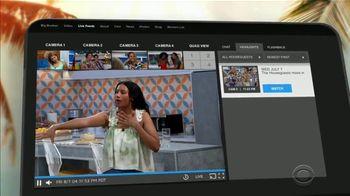 Paramount+ TV Spot, 'Big Brother Live Feeds' - Thumbnail 6