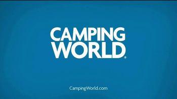 Camping World TV Spot, '$5 dólares por día' [Spanish] - Thumbnail 9