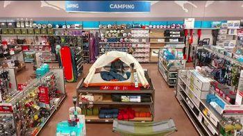 Camping World TV Spot, '$5 dólares por día' [Spanish] - Thumbnail 5