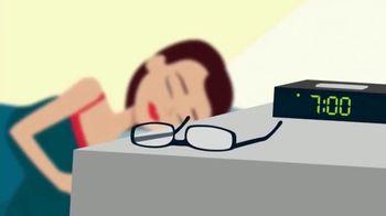 TLC Vision TV Spot, 'Free Consultation: July'