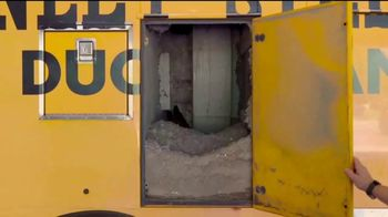 Stanley Steemer TV Spot, 'The Importance of Clean Air Ducts: $50 Off Air Duct Cleaning' - Thumbnail 4