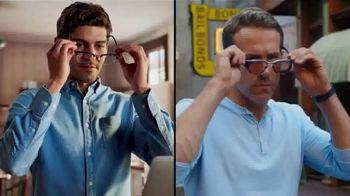 Zenni Optical TV Spot, 'Free Guy: Heroes'