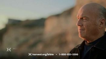 Harvest Ministries TV Spot, 'Personal Happiness' - Thumbnail 2