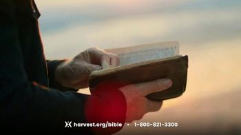 Harvest Ministries TV Spot, 'Personal Happiness' - Thumbnail 4