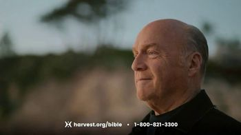 Harvest Ministries TV Spot, 'Personal Happiness' - Thumbnail 6