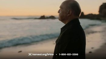 Harvest Ministries TV Spot, 'Personal Happiness' - Thumbnail 8