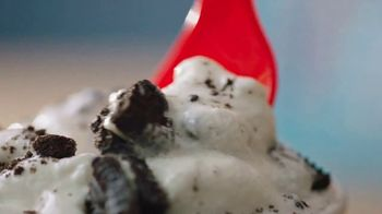 Dairy Queen Blizzard TV Spot, 'Everyday Is Sweet' - Thumbnail 9