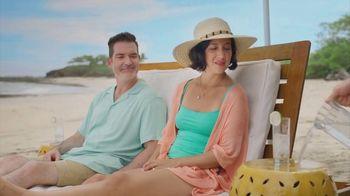 Travelocity TV Spot, 'When He's Older'
