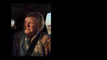Airbnb TV Spot, 'Made Possible by Hosts: I Won't Grow Up' Song by Mary Martin - Thumbnail 1