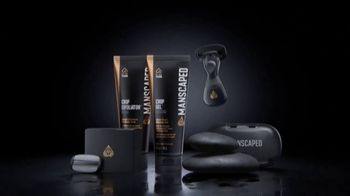 Manscaped TV Spot, 'The Ultra Smooth Package' - Thumbnail 5