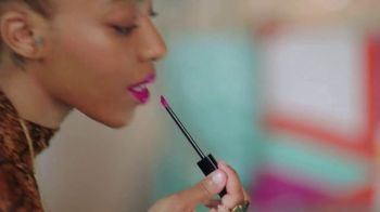 ipsy TV Spot, 'Your Personal Glam Bag' - Thumbnail 5