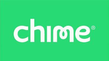 Chime TV Spot, 'Join the Millions: $200 Overdraft' - Thumbnail 1