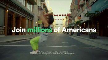 Chime TV Spot, 'Join the Millions: $200 Overdraft' - Thumbnail 9