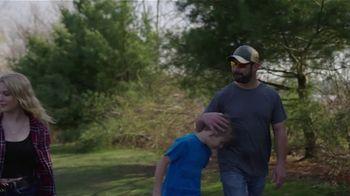 Taurus GX4 TV Spot, 'Carry to Protect' - Thumbnail 5