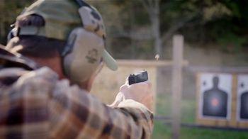 Taurus GX4 TV Spot, 'Carry to Protect' - Thumbnail 7