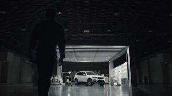 BMW Certified TV Spot, 'Certified Before It Was a Thing' [T2] - Thumbnail 1