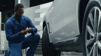 BMW Certified TV Spot, 'Certified Before It Was a Thing' [T2] - Thumbnail 3