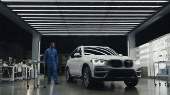 BMW Certified TV Spot, 'Certified Before It Was a Thing' [T2] - Thumbnail 5