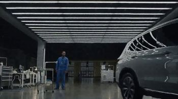 BMW Certified TV Spot, 'Certified Before It Was a Thing' [T2] - Thumbnail 6