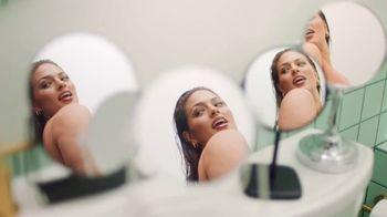 Flamingo TV Spot, 'Show Off' Featuring Ashley Graham - Thumbnail 6