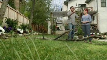 STIHL BG 50 Blower TV Spot, 'Great American Outdoors' - Thumbnail 1