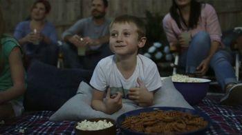 STIHL BG 50 Blower TV Spot, 'Great American Outdoors' - Thumbnail 7