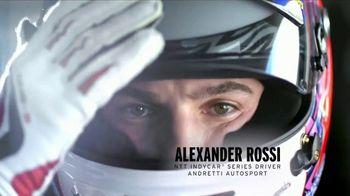 AutoNation Honda Fast Start Sales Event TV Spot, '2021 Civic LX and HR-V LX' Ft. Alexander Rossi - Thumbnail 1