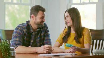 Greenlight Financial Technology TV Spot, 'Noah'