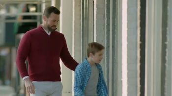Greenlight Financial Technology TV Spot, 'Noah' - Thumbnail 5