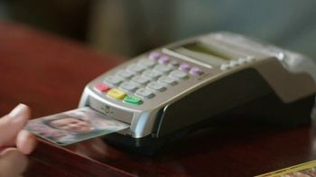 Greenlight Financial Technology TV Spot, 'Noah' - Thumbnail 6