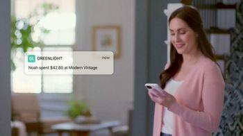 Greenlight Financial Technology TV Spot, 'Noah' - Thumbnail 7