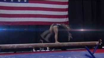 USA Gymnastics TV Spot, '2021 U.S. Gymnastics Championships' - Thumbnail 6