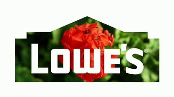 Lowe's TV Spot, 'Memorial Day: Greater Together'