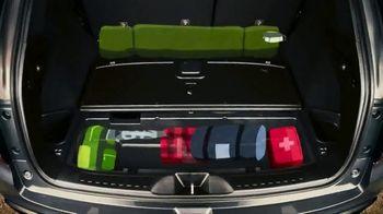 2021 Honda Passport TV Spot, 'Smart and Capable' [T2] - Thumbnail 3