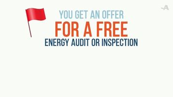 AARP Services, Inc. TV Spot, 'Imposter Scams' - Thumbnail 3