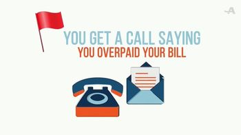 AARP Services, Inc. TV Spot, 'Imposter Scams' - Thumbnail 5