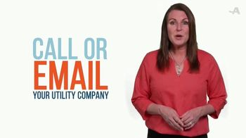 AARP Services, Inc. TV Spot, 'Imposter Scams' - Thumbnail 9