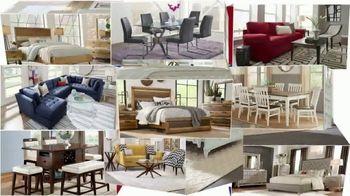 Rooms to Go Memorial Day Sale TV Spot, 'Classic Coastal Bedroom Set' - Thumbnail 4